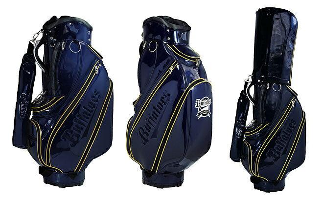 キャディバッグ オリックスバッファローズ オフィシャル ゴルフ グッズ 日本正規品, パーティードレス通販ナイトワン 3a1b8d6e