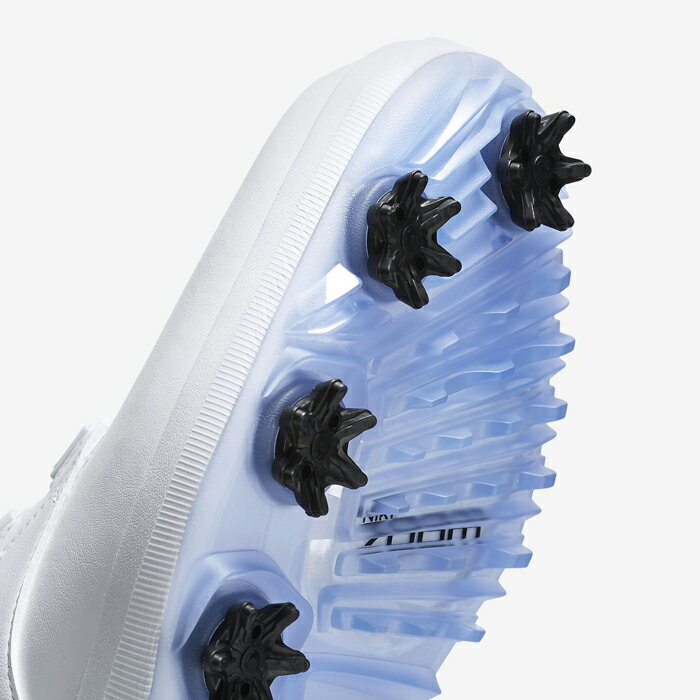 5489eedcb elix-golf  Japanese regular article NIKE Nike air zoom direct boa ...