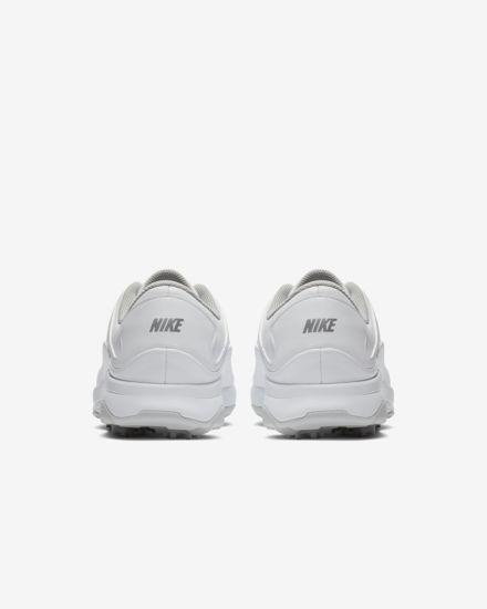 big sale b45f2 7b6d0 NIKE vapor men golf shoes Nike Japanese regular article
