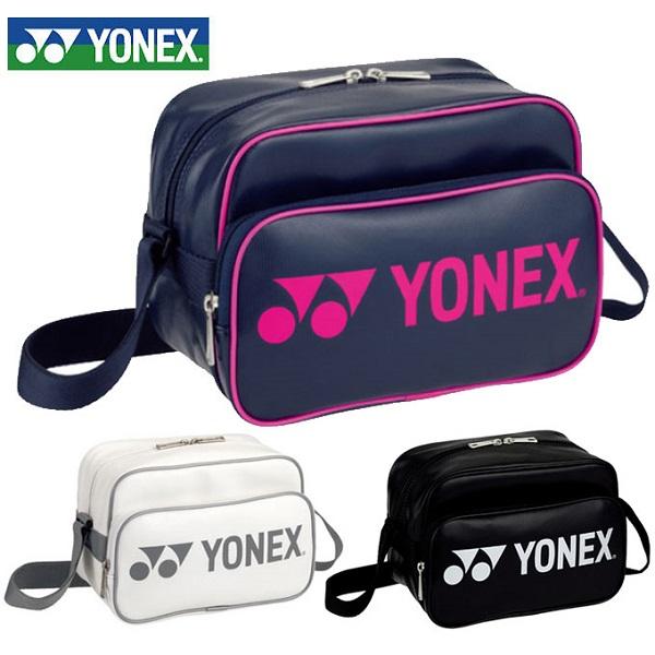 新商品入荷☆ ヨネックス ショルダーバッグ スポーツ ゴルフ テニス バドミントン バッグ YONEX BAG19SB
