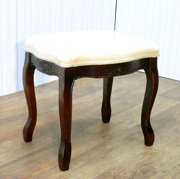 Beau Asian Furniture, Antique Furniture, Korean Antique Furnitures, Asian  Furniture, Asian Homewares And Furniture Discount Furniture Store!