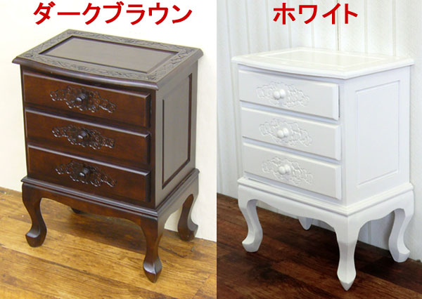 Translation And Interior At Outlet * Asian Furniture Cabinets And Chests,  Living Room Storage ...