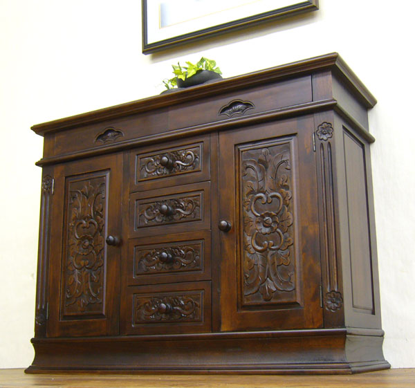 An Asian furniture, antique furniture, furnitures Li, Asian furniture,  Asian Homewares and furniture discount furniture store! - Elmclub Rakuten Global Market: Asian Furniture Cabinets And Chests