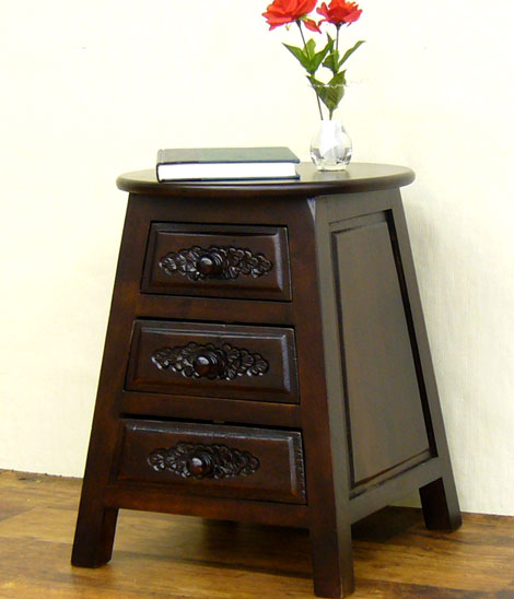 Elmclub: Asian Furniture Cheap Discount Storage House