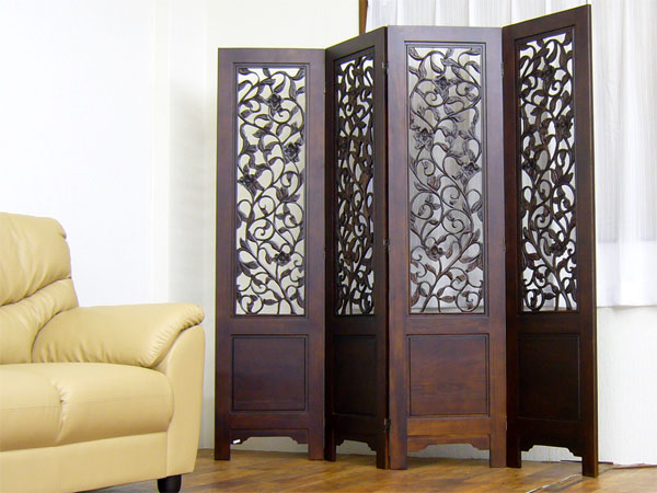 An Asian furniture, antique furniture, furnitures Li, Asian furniture,  Asian Homewares and furniture discount furniture store! - Elmclub: * Translation And Outlet * Sale / / Balinese / Furniture