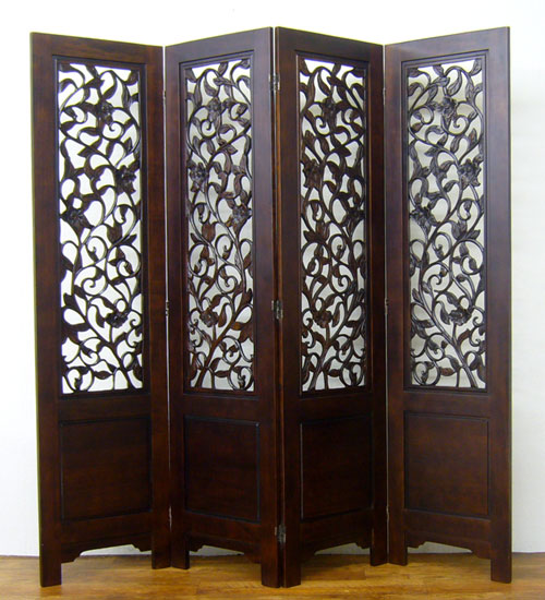 Cheap Furniture With Delivery: Elmclub: Cheap Asian Furniture Cheap Storage Furniture