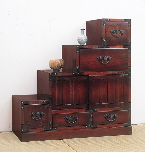 Inexpensive Antique Furniture