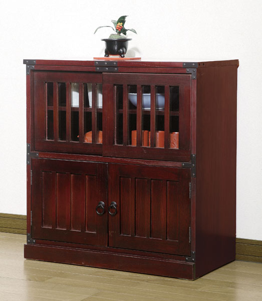 Inexpensive Antique Furniture: Elmclub: -Cheap Cheap Asian Furniture Cheap Furniture
