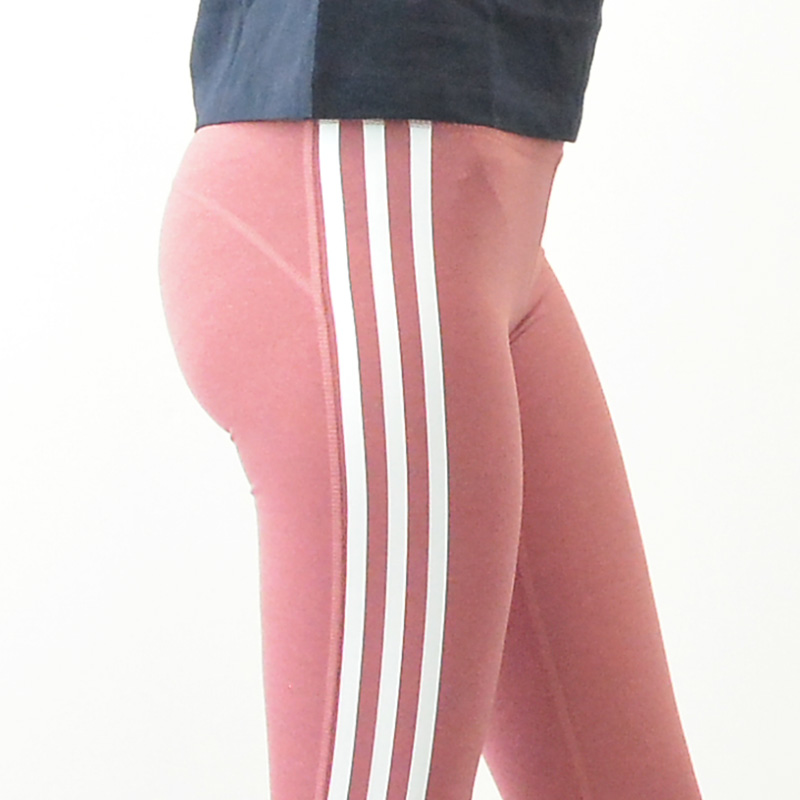 a92cb80adfd8f elragarden: \ up to 25% OFF coupon / Adidas W BT long tights 3S HR ...