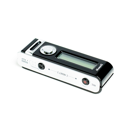 【MEDIK】【あす楽】VR-L2(4GB)超小型高感度ボイスレコーダーロングライフレコーダー 【あす楽】VR-L2(4GB)超小型高感度ボイスレコーダーロングライフレコーダー 【あす楽】VR-L2(4GB)超小型高感度ボイスレコーダーロングライフレコーダー