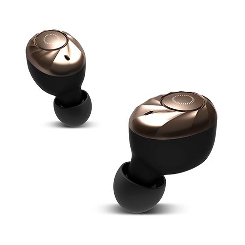 ワイヤレス Bluetooth イヤホン COWON CF2 高品質 高感度 あす楽