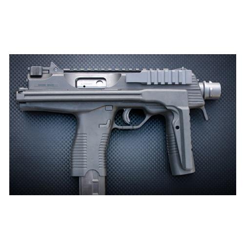 【送料無料】 KSC MP9【KSC】