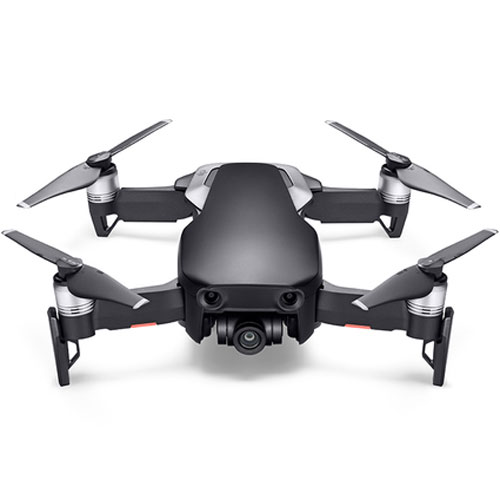 DJIジャパン Mavic Air Onyx Black MAVAB