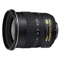 ニコン AF-S DX Zoom Nikkor ED 12-24mm F4G(IF) 《納期約1-2週間》