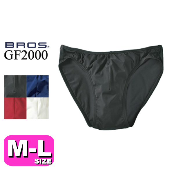 gf2000
