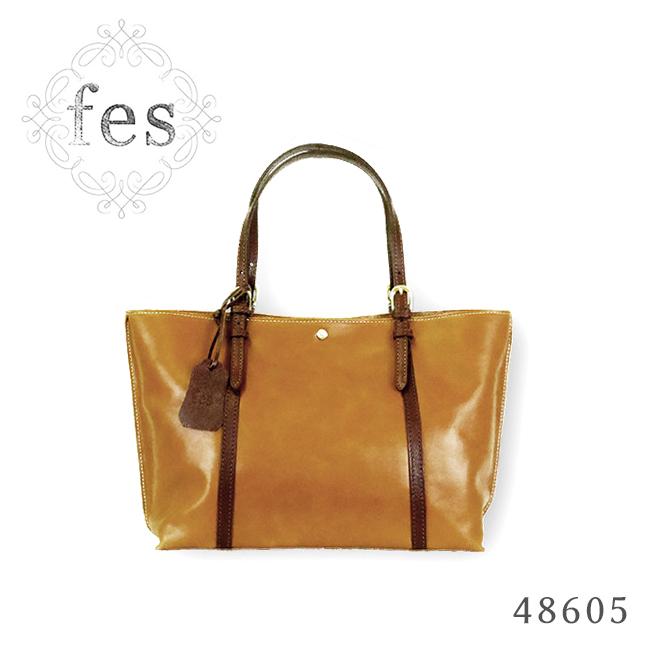 fes フェス トートバッグ 48605 本革 正規品 正規販売店 レディース 女の子 レザーギフト プレゼント 誕生日 xmas