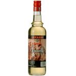 バニラのお酒 ドーバー ルクサルド ヴァニラリキュール 25度 750ml
