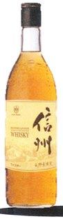 【本州のみ6本送料無料】マルスウイスキー 信州 40度 720ml瓶 6本北海道・四国・九州行きは追加送料220円かかります。