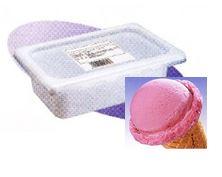 アイスクリームの最高峰 森永バルク 最新アイテム アイスクリーム バニラST 星 メーカー公式 5Lクール冷凍便にて発送 旧商品名
