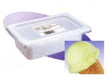 安心の定価販売 アイスクリームの最高峰 森永バルク アイスクリーム バニラST 旧商品名 贈呈 星 5Lクール冷凍便にて発送