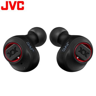 jvc ha-xc50t