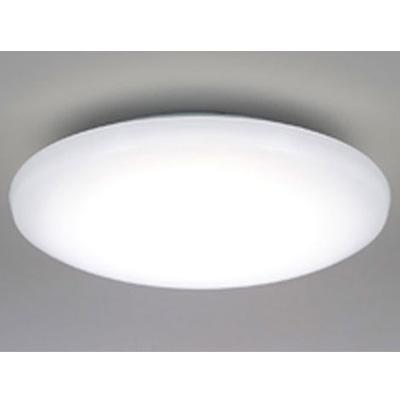 【キャッシュレス5%還元店】【返品OK!条件付】日立 LEDシーリングライト ~10畳 調色 調光機能搭載 リモコン付き LEC-AH1000R LECAH1000R【KK9N0D18P】【140サイズ】