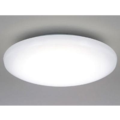 【キャッシュレス5%還元店】【返品OK!条件付】日立 LEDシーリングライト ~12畳 調色 調光機能搭載 リモコン付き LEC-AH1200R LECAH1200R【KK9N0D18P】【140サイズ】