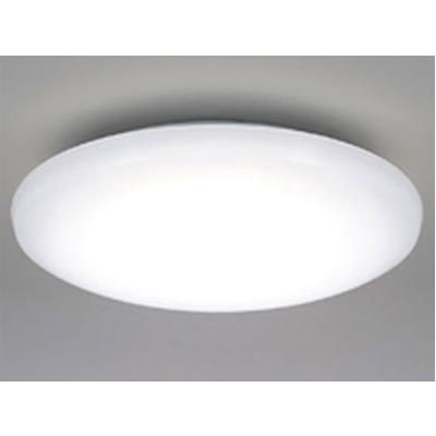【キャッシュレス5%還元店】【返品OK!条件付】日立 LEDシーリングライト ~8畳 調色 調光機能搭載 リモコン付き LEC-AH800R LECAH800R【KK9N0D18P】【140サイズ】