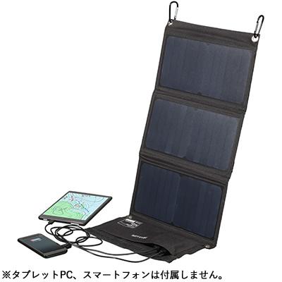 安心の30日以内返品OK 条件付 返品OK 高級品 PIF DEARLIFE (人気激安) ソーラーパネル 60サイズ LB-100専用 エナジープロS KK9N0D18P LBP-21