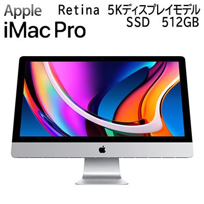 安心の30日以内返品OK 条件付 返品OK お見舞い Apple 27インチ iMac Retina 5Kディスプレイモデル Intel Core i7 A MXWV2JA SSD512GB メモリ8GB MXWV2J 8コア 返品交換不可 3.8GHz アップル 160サイズ KK9N0D18P