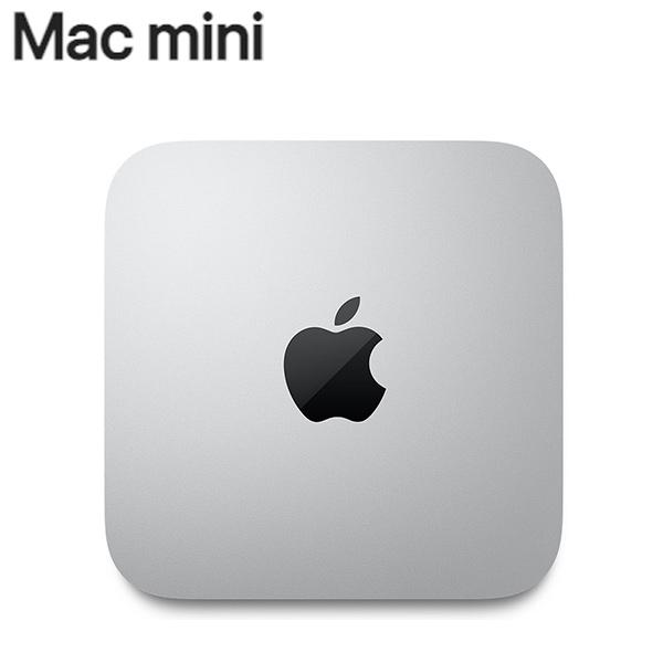 MGNR3JA シルバー【KK9N0D18P】【80サイズ】 SSD 256GB mini メモリ MGNR3J/A 8GB Mac 【返品OK!条件付】APPLE