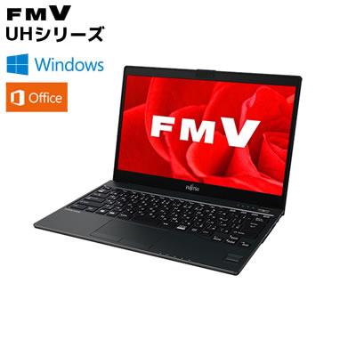 (バーガンディ/Office Home and Business 2016付モデル/13.5インチ/Core i5/メモリ8GB/256GB SSD) マイクロソフト Surface Laptop DAG-00108 (Microsoft) ノートパソコン