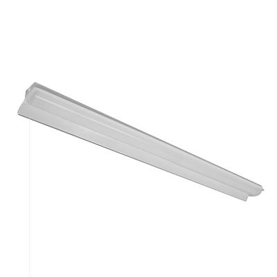 【最大1500円OFFクーポン配布中!~11/22(木)9:59迄】【返品OK!条件付】NEC LED天井照明 LED一体型ベース照明 MADB40003K1P-N8 昼白色 【KK9N0D18P】【120サイズ】