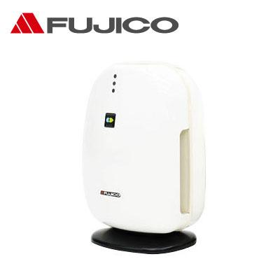 【返品OK!条件付】マスククリーン MC-VII 空気清浄機 マスクフジコー 空気消臭除菌装置 約8畳 MC-V2-B ベージュ 【KK9N0D18P】【140サイズ】