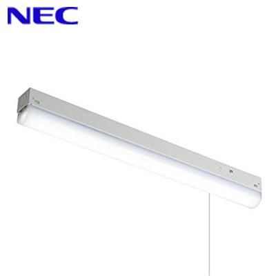【キャッシュレス5%還元店】【返品OK!条件付】NEC LED天井照明 LED棚下灯 MMK5101P/07-N1 MMK5101P-07-N1 昼白色 【KK9N0D18P】【120サイズ】