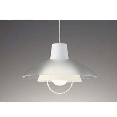 【キャッシュレス5%還元店】【返品OK!条件付】オーデリック 照明 ペンダントライト LED13.8W・電球色 SH5002LDL 【KK9N0D18P】【120サイズ】