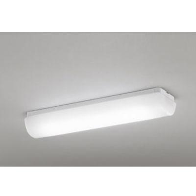 【返品OK!条件付】オーデリック 照明 キッチンライト LED17W・昼光色 SH8143LD 【KK9N0D18P】【120サイズ】