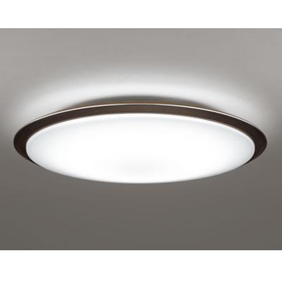 【返品OK!条件付】オーデリック 最大光量LED シーリングライト SH8234LDR 【KK9N0D18P】【120サイズ】