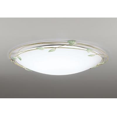 【返品OK!条件付】オーデリック LED デザインシーリングライト SH8252LDR 【KK9N0D18P】【120サイズ】