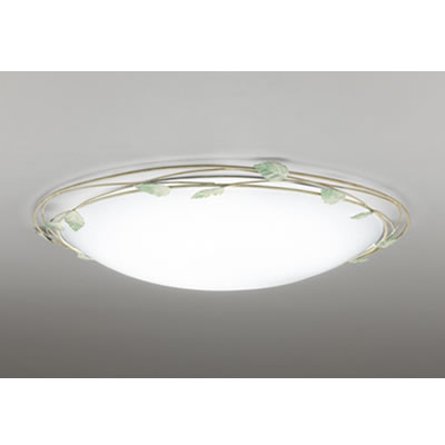【返品OK!条件付】オーデリック LED デザインシーリングライト SH8253LDR 【KK9N0D18P】【120サイズ】