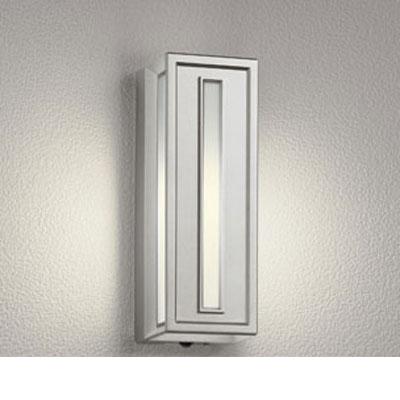 【返品OK!条件付】オーデリック 照明 LED外灯 人感センサー式 玄関灯 SH9019LD 【KK9N0D18P】【120サイズ】