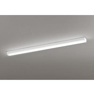 【キャッシュレス5%還元店】【返品OK!条件付】オーデリック LED ベースライト SH9083LDV 【KK9N0D18P】【120サイズ】