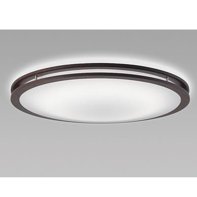 【キャッシュレス5%還元店】【返品OK!条件付】NEC LED天井照明 LEDシーリングライト SLDCB08528SG 【KK9N0D18P】【120サイズ】