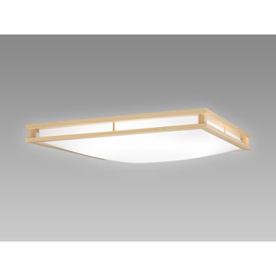 【キャッシュレス5%還元店】【返品OK!条件付】NEC LED天井照明 LEDシーリングライト SLDCB08549SG 【KK9N0D18P】【120サイズ】