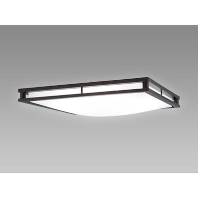 【キャッシュレス5%還元店】【返品OK!条件付】NEC LED天井照明 LEDシーリングライト SLDCD12548SG 【KK9N0D18P】【120サイズ】