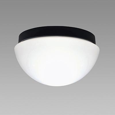 【キャッシュレス5%還元店】【返品OK!条件付】NEC LED天井照明 LED浴室灯 SXM-LE261717N 【KK9N0D18P】【120サイズ】