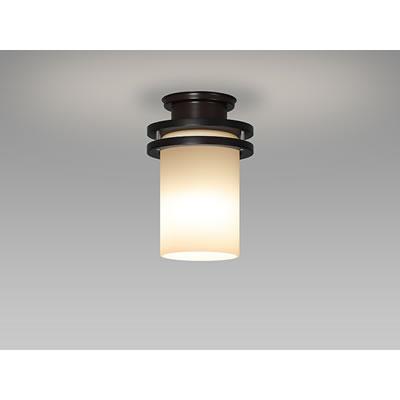 【キャッシュレス5%還元店】【返品OK!条件付】NEC LED天井照明 LED小型シーリングライト SXM-LE261744L 電球色 【KK9N0D18P】【120サイズ】