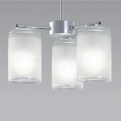 【返品OK!条件付】NEC LED天井照明 LEDシャンデリアライト XZ-LE26312N 昼白色 【KK9N0D18P】【120サイズ】