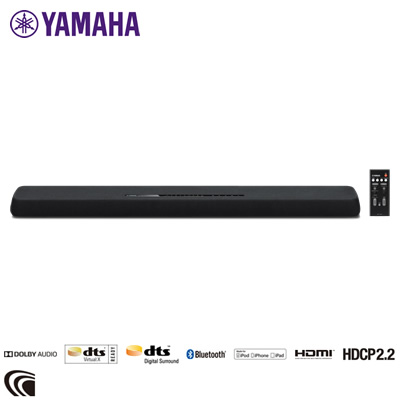 HT-S200F-B (チャコールブラック) ソニー ★ サウンドバー 【HTS200FB】 2.1ch Bluetooth対応 【SONY】