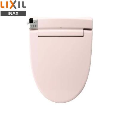 【返品OK!条件付】イナックス 温水洗浄便座 貯湯式 シャワートイレ RTシリーズ 基本タイプ CW-RT1-LR8 ピンク LIXIL リクシル 【KK9N0D18P】【140サイズ】